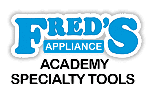 appliance repair tools