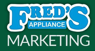 cleveland appliance repair