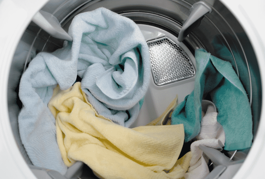 Common Reasons Why Clothes Dryer Is Overheating | Fred's