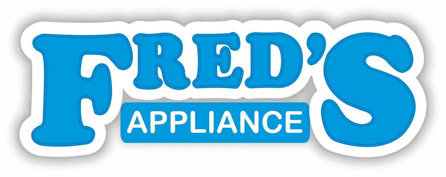 Appliance Repair Service and Training