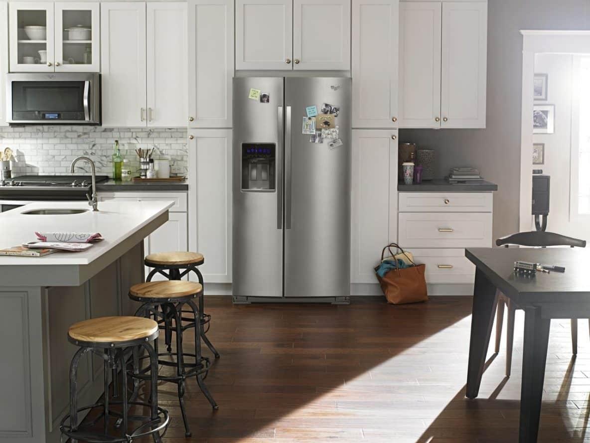 appliance service
