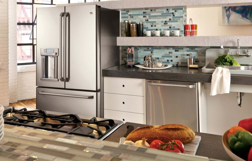 stainless-gallery-galley_kitchen-lg
