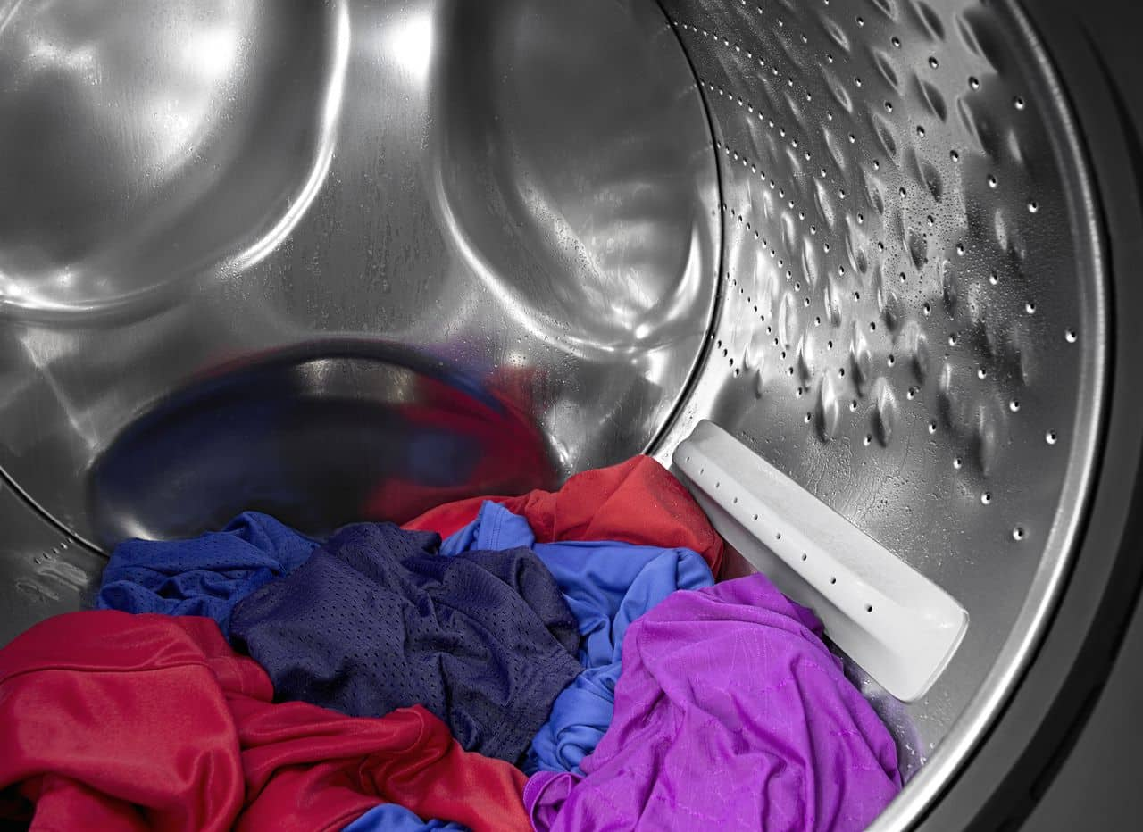 Common Washer Problems That Can Lead To A Washer Repair