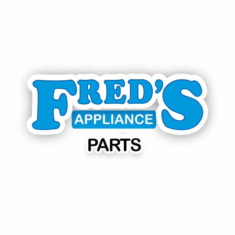 Appliance Repair Service and Training | Fred's Appliance
