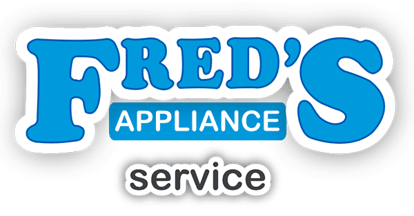 cleveland appliance repair