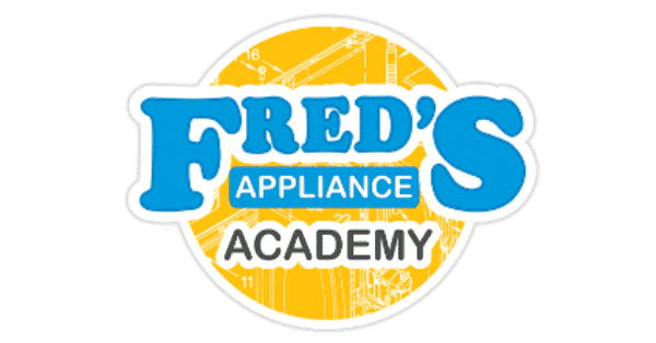 Appliance Repair Training | Fred's Appliance Academy