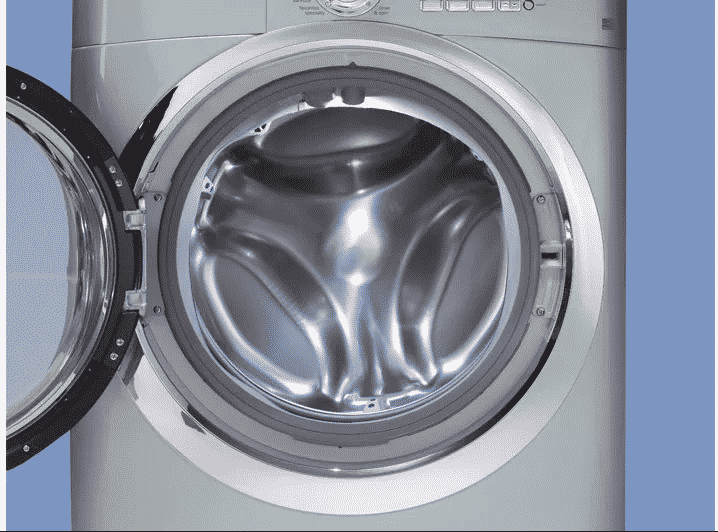 How To Replace The Tub Filter In Your Electrolux Front Load Washer
